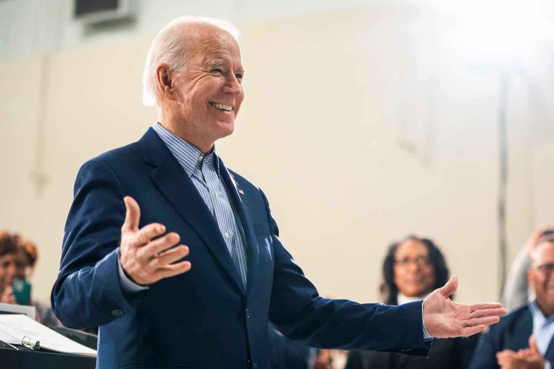 Joe Biden-exvicepresidente-elecciones-2020