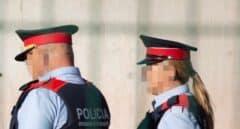 Los Mossos investigan la muerte de una niña de 4 años en Sant Joan Despí (Barcelona)