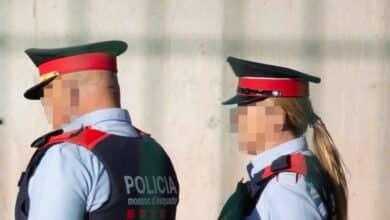 Prisión sin fianza para la mujer acusada de cortar el pene al dueño de un bar
