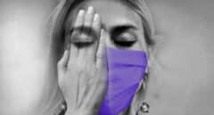 Mujeres con más miedo a denunciar: el coronavirus silencia la violencia machista