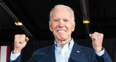 Joe Biden gana las elecciones de EEUU y pone fin a la 'era Trump'