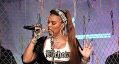 El poderío latino y el K-Pop, los grandes ganadores de los premios europeos de la MTV