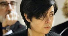 De homicida a víctima: el trágico final del 'suicidio ampliado'