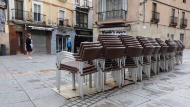 Histéresis: la 'enfermedad' económica que amenaza al empleo en España