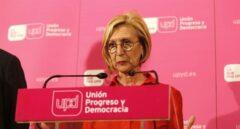 """Las necrológicas se tiñen de magenta: """"UPyD debería haber muerto en 2016"""""""