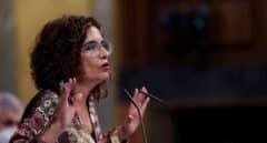El FMI advierte al Gobierno: el impuesto al diésel debe esperar a la recuperación