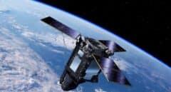 """Un """"fallo humano"""" y una misión espacial sin seguro: así fracasó el satélite español Ingenio"""