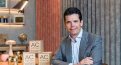 Muere Carlos Catalán, vicepresidente de AC Hotels by Marriott