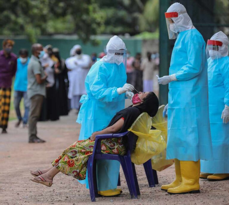 Por qué la vacuna de Oxford y AstraZeneca será la más determinante para acabar con el coronavirus