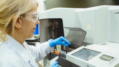 EEUU aprueba el primer fármaco contra el alzhéimer en 18 años