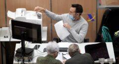 Las medidas contra el Covid que pueden afectar a tu declaración de la Renta