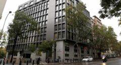 Suspendida la declaración del comisario Martín Blas por un informe policial sobre Kitchen
