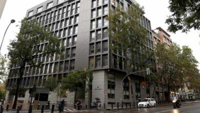 El juez imputa al empresario que según Bárcenas entregó 60.000 euros para la campaña de Aguirre