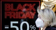 Las 'trampas' del Black Friday: la letra pequeña que debes leer en las ofertas