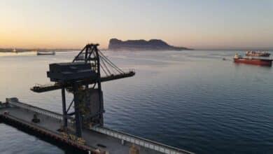 Endesa, a la vanguardia de la economía circular en España