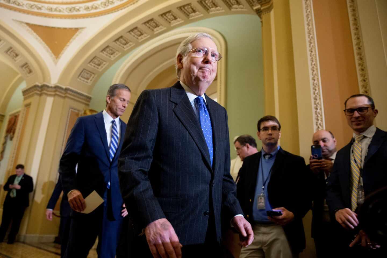 Senado2020-republicanos