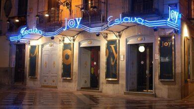 La discoteca Joy Eslava niega su cierre y anuncia obras por reformas