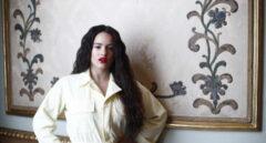 ¿Hay mensajes ocultos de C. Tangana a Rosalía en su nuevo vídeo?