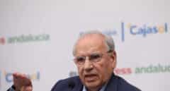 """Guerra vuelve a la carga: """"El acuerdo con Bildu es despreciable"""""""