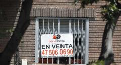 Cómo vender (al mejor precio) una casa en tiempos de pandemia