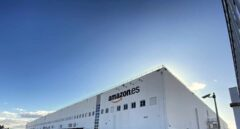 Amazon elige España para su primer proyecto solar fuera de Estados Unidos
