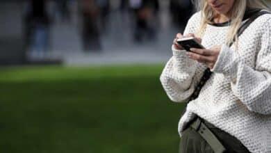 La Policía alerta de un nuevo fraude bancario mediante SMS y llamadas falsas