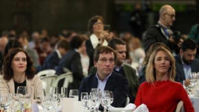 """El PP se vuelca en Cataluña para frenar a Vox: movilizará a todos sus """"pesos pesados"""""""