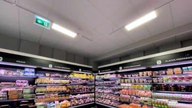 """El directivo que se convirtió en azote de la industria alimentaria: """"Las leyes no protegen a los ciudadanos"""""""