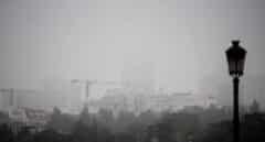 Nieblas extensas y temperaturas en descenso para este miércoles, 11 de noviembre