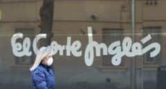 El Corte Inglés lanza un ERE para un máximo de 3.000 trabajadores