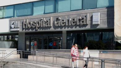 El Hospital La Paz recluta voluntarios para la vacuna española de Mariano Esteban