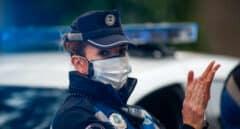 Cincuenta años de la mujer en la Policía Local: la lucha por quitarse el tacón
