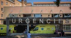 Cataluña registra 2.008 casos y 67 fallecidos más en las últimas 24 horas