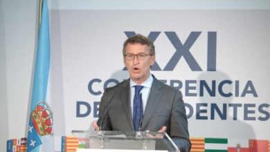 Galicia también anuncia el cierre de la hostelería durante un mes