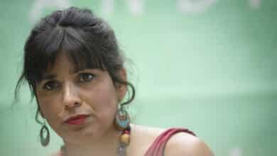 "Teresa Rodríguez: ""Pablo Iglesias me ha traicionado"""