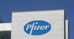 Pfizer suministrará las vacunas a los participantes de los Juegos Olímpicos de Tokio