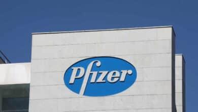De la penicilina a la Viagra: los  otros hitos de Pfizer antes de su prometedora vacuna