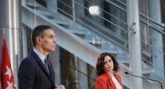 IRPF, Patrimonio y Sucesiones: las diferencias fiscales entre Cataluña y Madrid