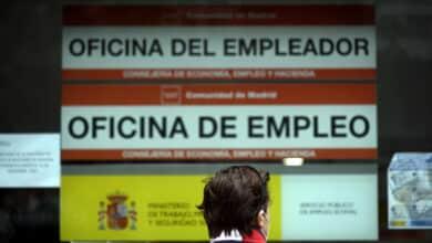Subir el SMI costaría más de 85.000 empleos, según Cepyme