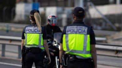 La Policía busca a un joven de 13 años desaparecido en Puerto Real (Cádiz)