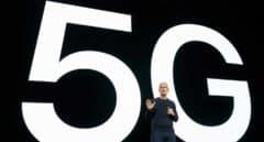 La Justicia de Suecia paraliza las subastas 5G en el país