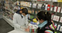 Orense, el proyecto piloto para llevar el cribado del Covid a las farmacias