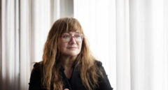 """Isabel Coixet: """"Igual que la gente va en manadas a Primark, podrían ir a las salas de cine"""""""