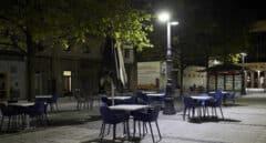 Cantabria permitirá los desplazamientos del 23 de diciembre al 6 de enero para visitar a familiares