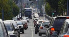 El 80% de los españoles han respirado aire con altos niveles de ozono este 2020