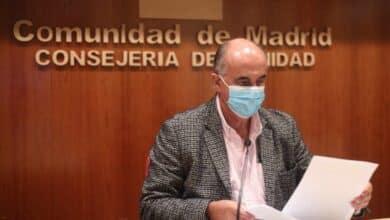 Las zonas básicas de salud de Madrid prorrogan su confinamiento 14 días más