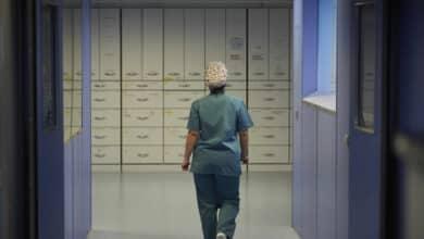 Sanidad registra 19.096 nuevos casos y 349 muertes