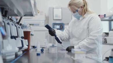 La Comunidad de Madrid espera vacunar de coronavirus a 300.000 madrileños a finales de enero