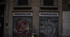 Siguen mejorando los datos en Cataluña aunque suma 2.501 contagios y 50 muertes