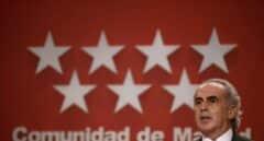 Madrid estudia un plan para controlar el tránsito de universitarios en Navidad
